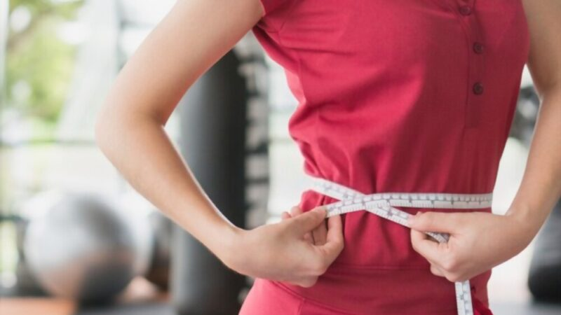 LOSE BEFORE IT'S LATE How To Burn Fat And Lose Weight Fast Without Effort