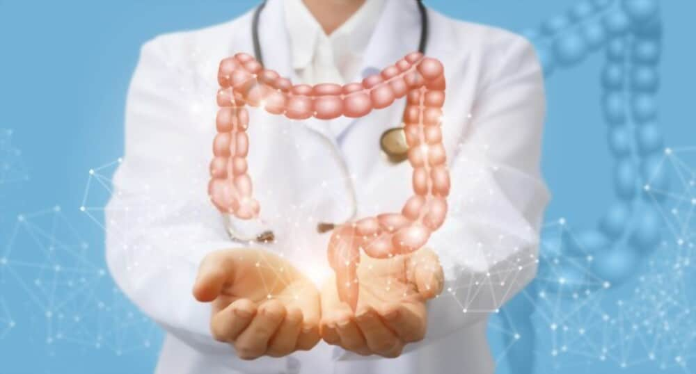 This Cleanses Your Colon Like A Pro-TOP Home Remedies To Clean The Colon And Intestine